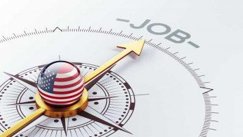 Jak si najít práci v USA