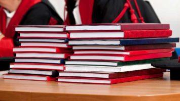 Jak správně citovat diplomovou práci, citace bakalářské práce