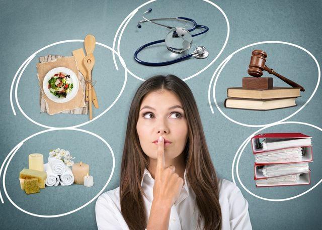 Mezifakultní studium, jak studovat dvě školy najednou