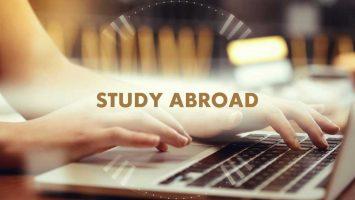 Vzor, jak napsat motivační dopis pro studium v zahraničí, Erasmus