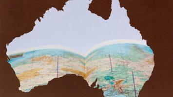 Jak získat studentské vízum do Austrálie