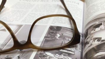 Jak správně citovat časopis