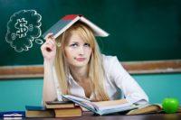 Jak si udržet statut studenta