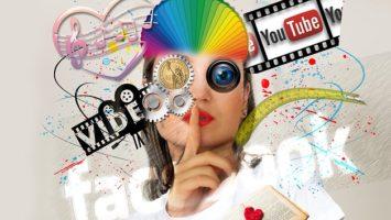 Jak vydělat peníze na youtube