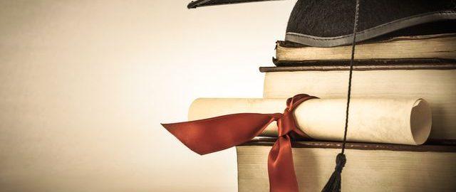 Doktorské studium a status studenta a zdravotní pojištění