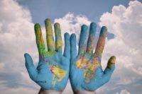 Kam za prací do zahraničí? 9 zemí, kde si slušně vyděláte