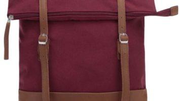 Studentský batoh – povinná výbava studentů aneb jaký zvolit?