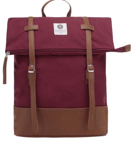 ced7a222487 Studentský batoh – povinná výbava studentů aneb jaký zvolit ...