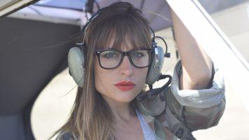 Kde studovat na pilota
