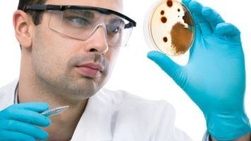 Co znamená titul RNDr doktor přírodních věd