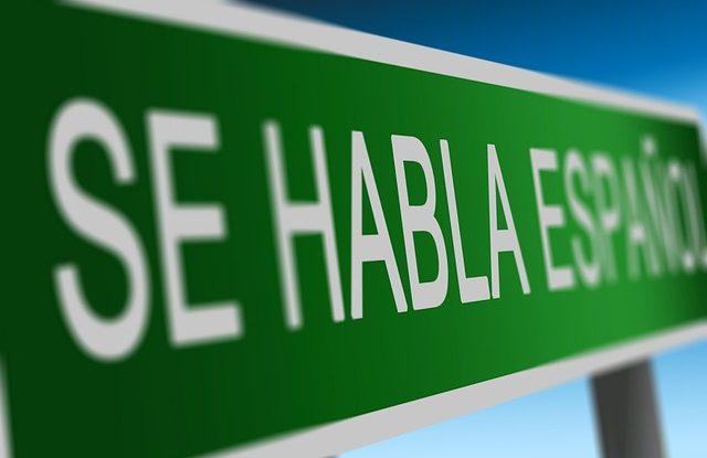 Jak se naučit španělsky online a zdarma
