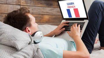 Francouzština on-line