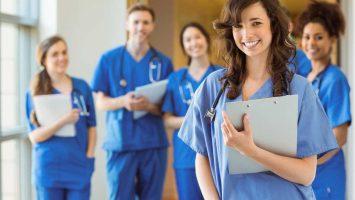 Kde studovat medicínu