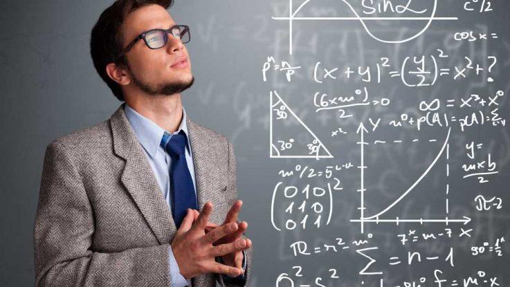 Kde studovat jadernou fyziku