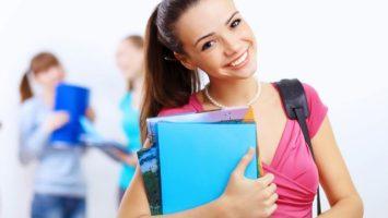 Jak se správně učit na střední škole
