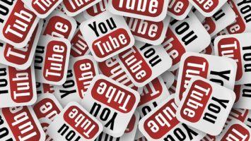 Jak stahovat videa z youtube
