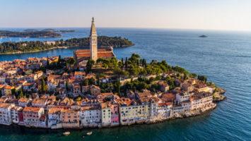 Jak se naučit chorvatsky