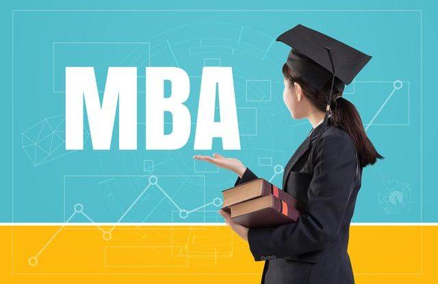 Kde studovat MBA