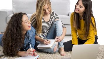 Jak studovat střední dálkově