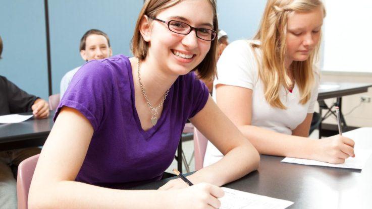 Rozbor neuměleckého textu u maturity