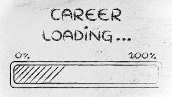 Kariéra v IT