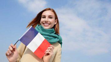 Jak se naučit francouzsky