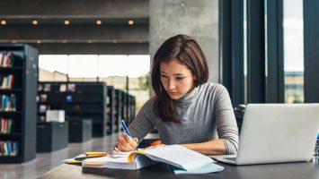 Jak napsat komentář jako slohový útvar