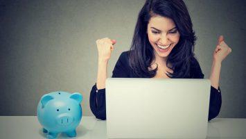 On-line půjčka