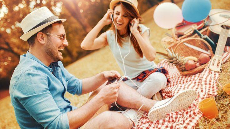 randit s mužem, který ještě není rozvedený