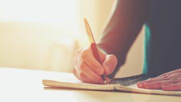 Psaní spřežek