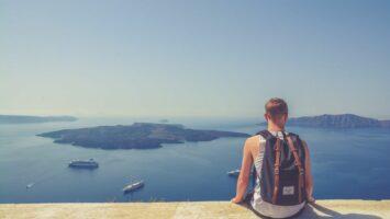 Jak ušetřit za dovolenou