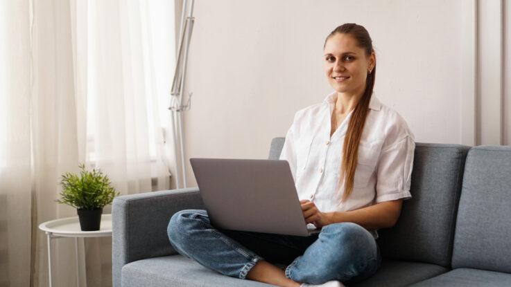 Učení on-line